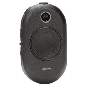 CLP1043_HKLN4438_Belt-clip-(5)