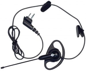 Earpiece_with_boom_microphone_56518