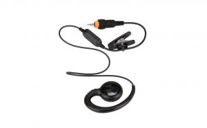 HKLN4437_earpiece_short_cord