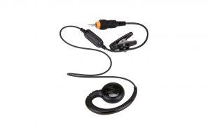 HKLN4437_earpiece_short_cord