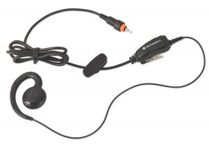 HKLN4455_Earpiece