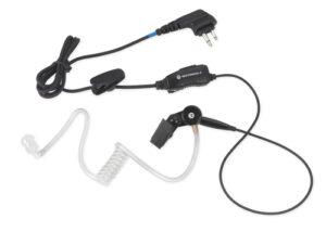 HKLN4477 Single Wire Surveillance Earpiece