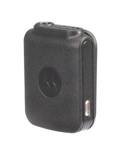 HKLN4512A  Bluetooth-Pod