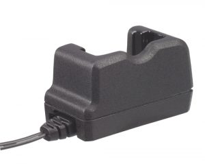 HKLN4513A_Bluetooth Accessory Kit charger 3_4 L