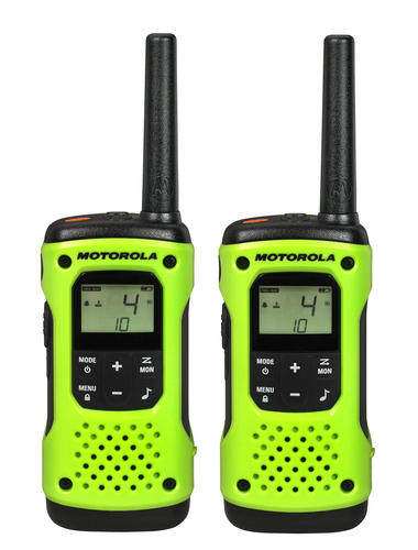 Talkabout T600 Double Pack Studio3 (1)