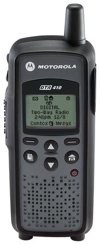DTR410_S