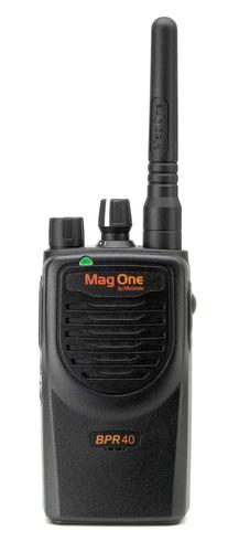 MagOne-BPR40_FaceOn