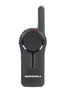 walkie talkie for indoor use