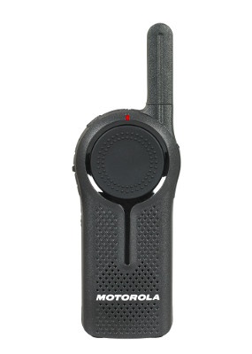 walkie talkie for indoor use