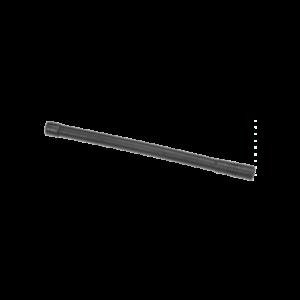 atv-6xl