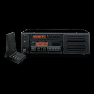 bsc-5000