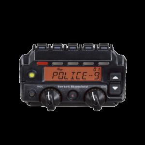 cnt-5000
