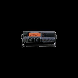 cnt-6000
