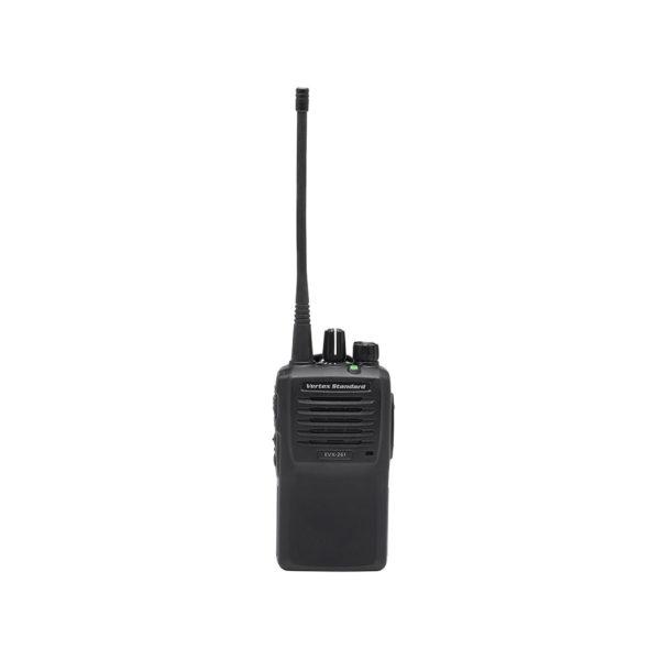 Motorola commecial digital two way radio