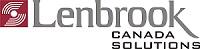 lenbrook logo