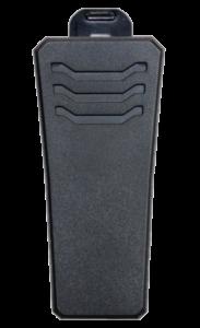 VT-100-FIX-ALIG