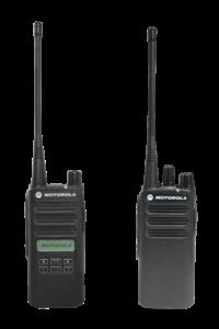 CP100d both models (002)