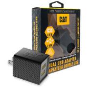 CAT-AC2USB-BLK_1
