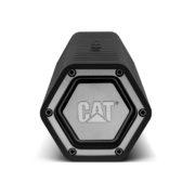 CAT-BT-SPK_3