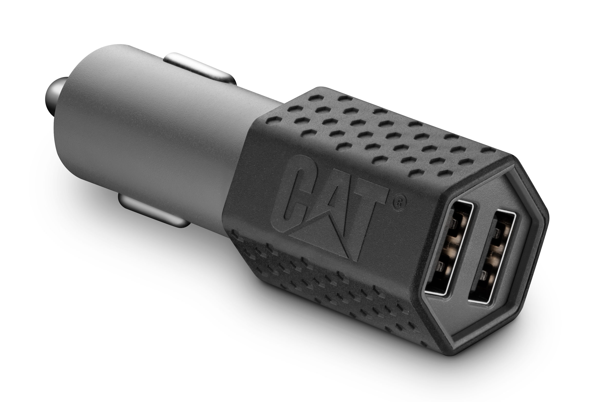 CAT-DC2USB-BLK_2