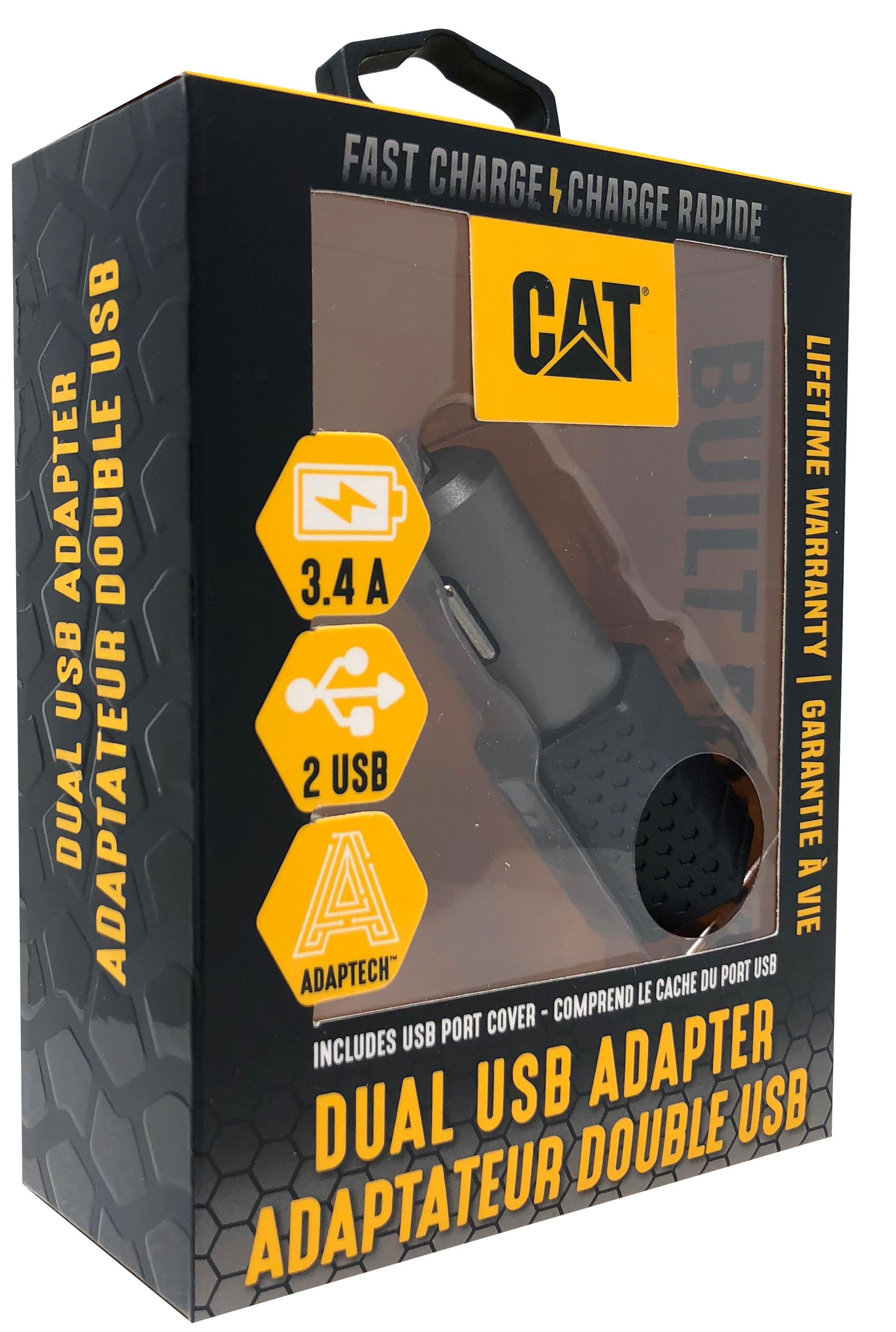 CAT-DC2USB-BLK_6