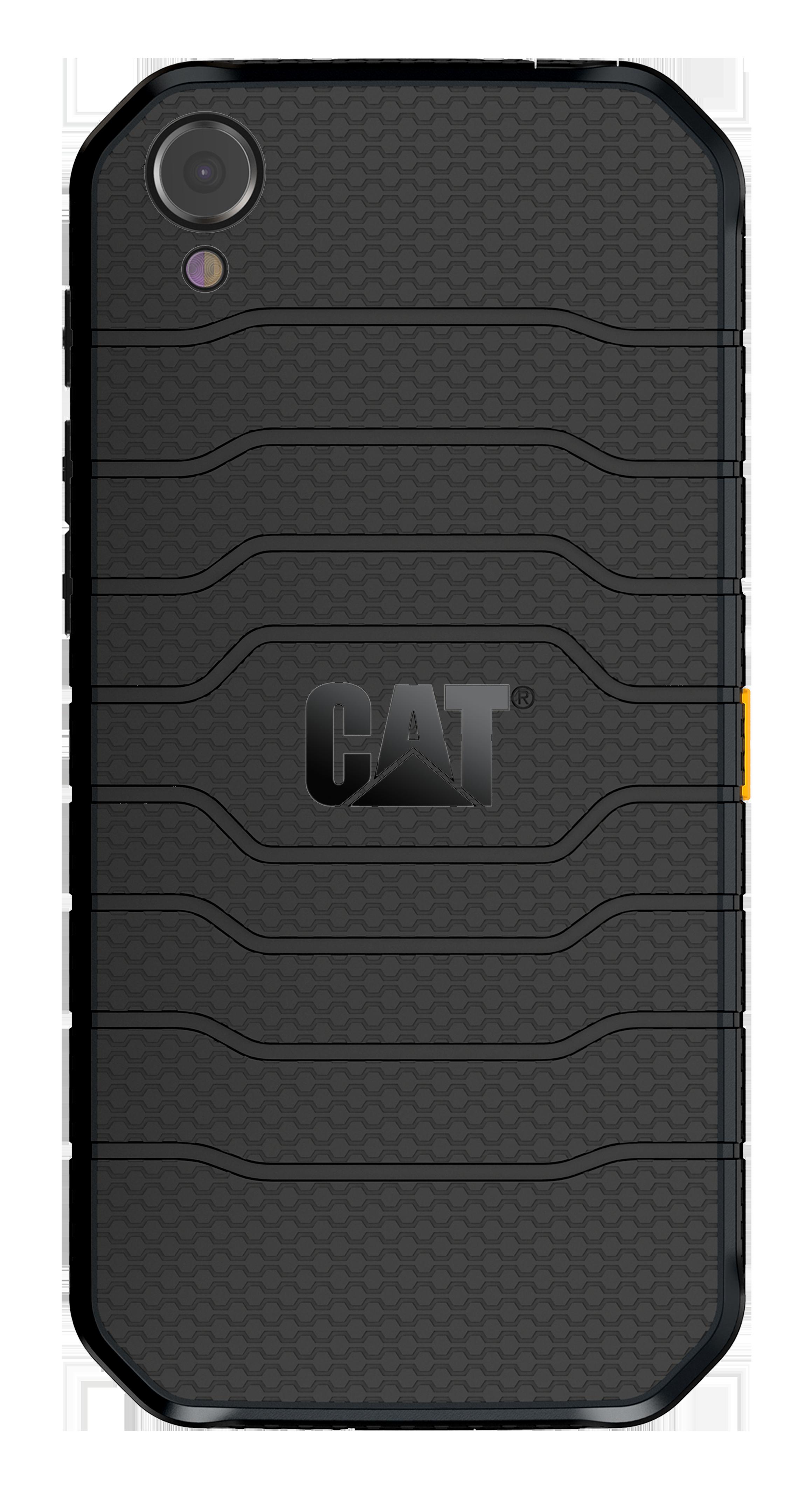 CAT S41_2
