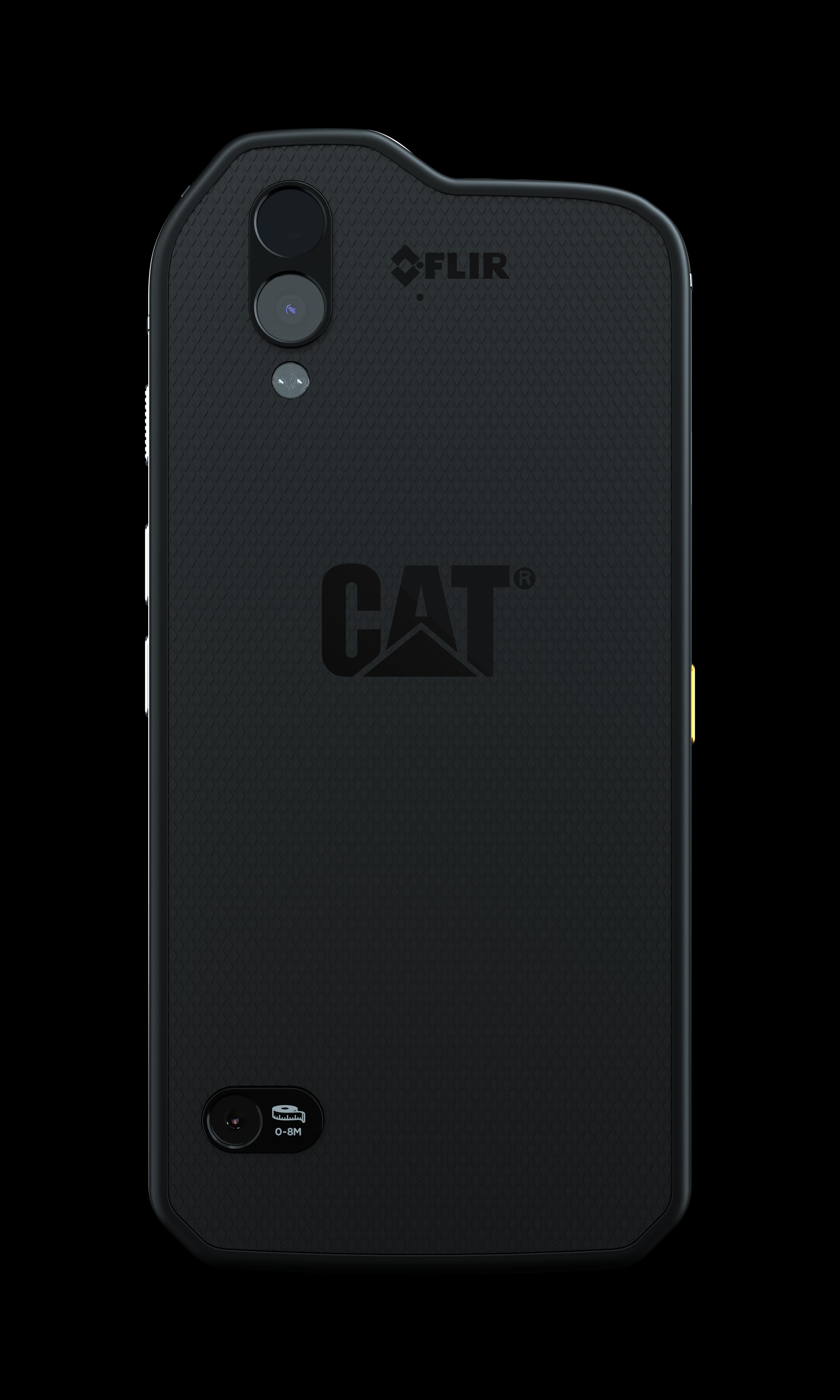 CAT S61_4
