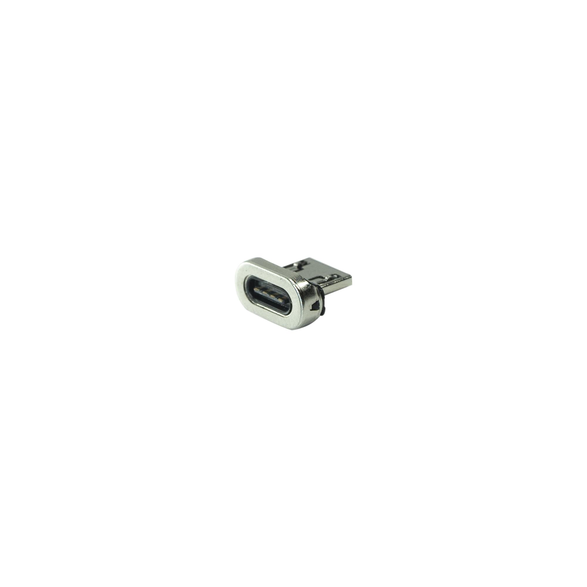 GC-Micro-USB Plugin-1