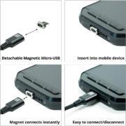 GC-Micro-USB_Plugin-6__54384.1570662421